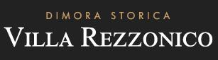 Villa Rezzonico - Dimora Storica